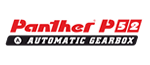 Panther P52 Automatic Gearbox