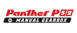 Panther P52 Manual Gearbox