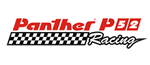 partner panther racing